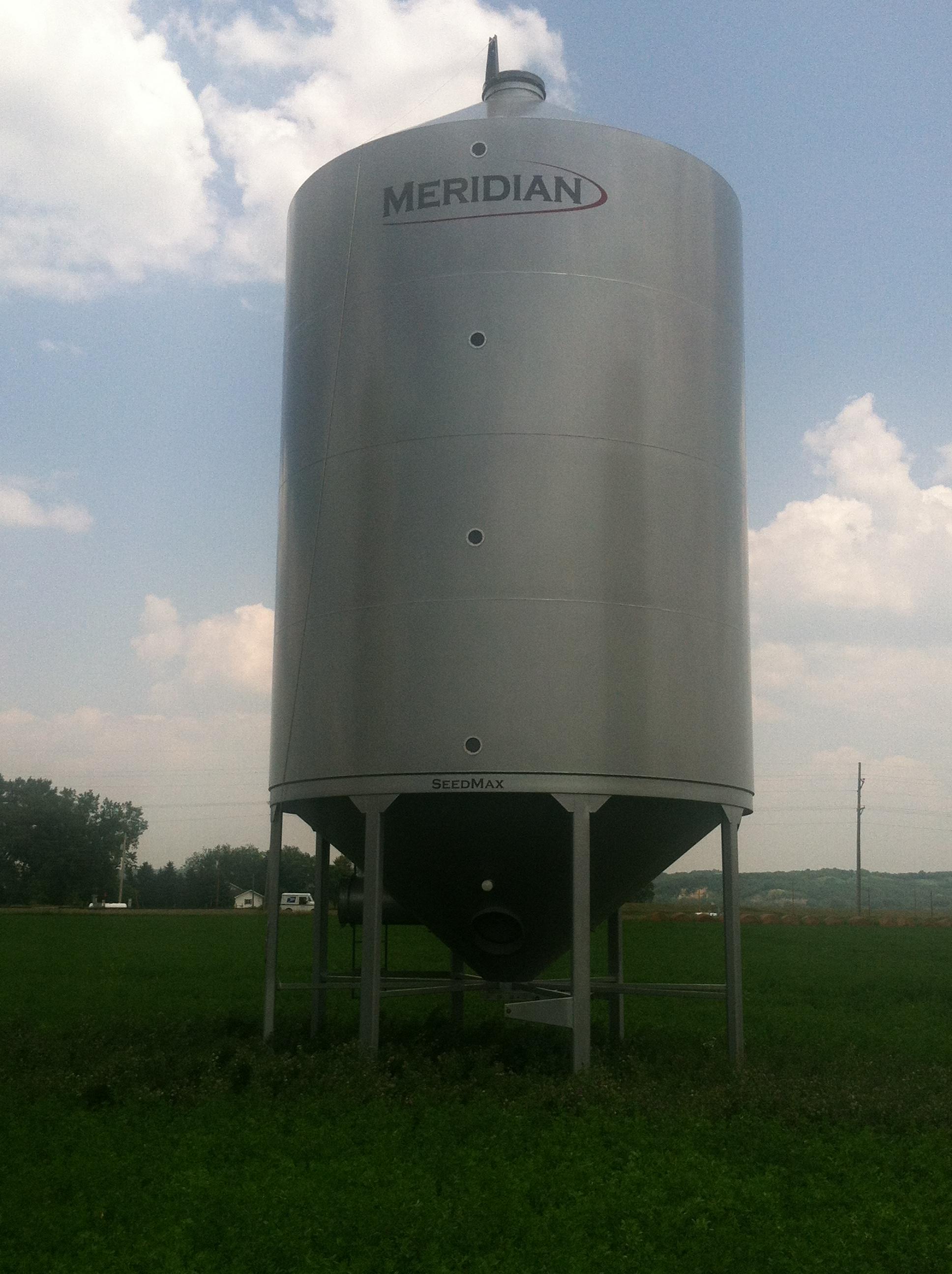 2013-0701-Meridian-Silver-bin
